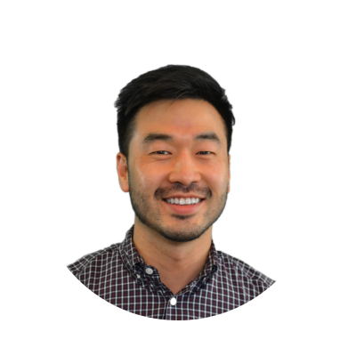 Brian Lee - REEL: Co-Living, Why The Hype? Speakers