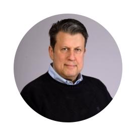 David Schwartz - April 5, 2017 Alternative Lending In NYC