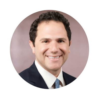 Greg Kalikow - September 13, 2018 Escape NYC