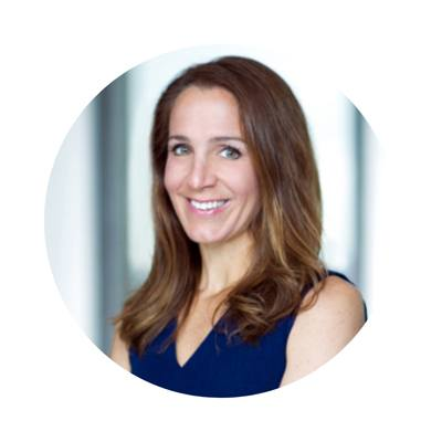 Laurie Grasso - December 4, 2018 Opportunity Zones in NYC