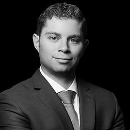 Matt Michelson info - TEAM