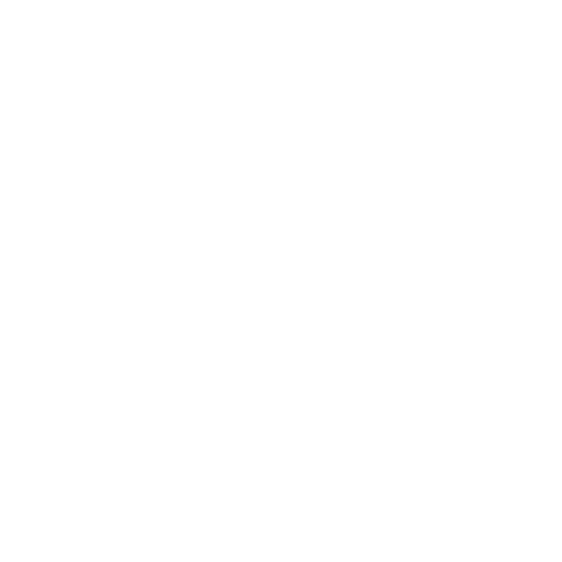 White logo 512 - Home