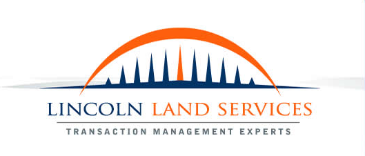 lincoln land services sponsor - December 4, 2018 Opportunity Zones in NYC